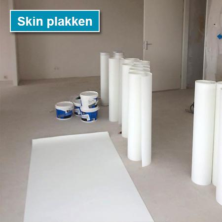 diensten_skin